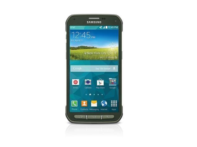 Samsung Galaxy s5 Market Price Samsung Galaxy s5 Active