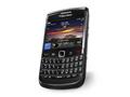 Compare BlackBerry Bold 9780