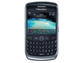 Compare BlackBerry Curve 8900