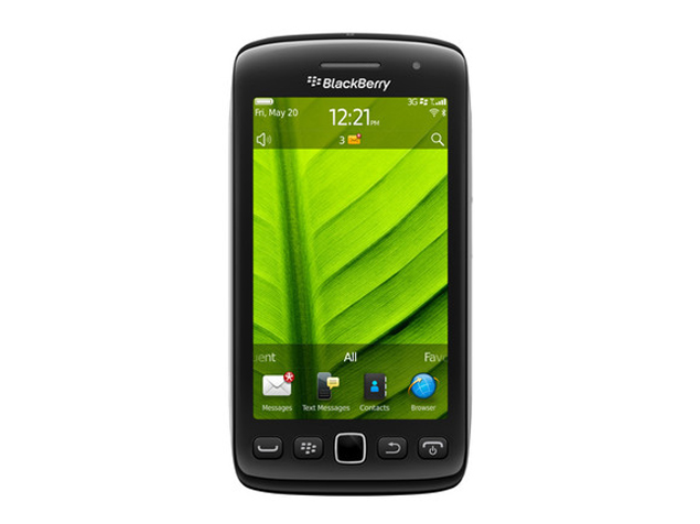 download apps for blackberry torch 9860 mon 925 passe