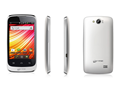 Micromax Bolt A51 phone