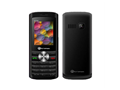 Micromax GC256 phone