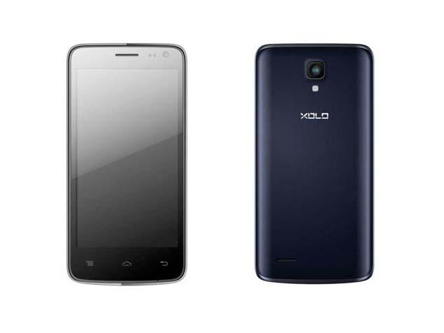 Xolo Q700