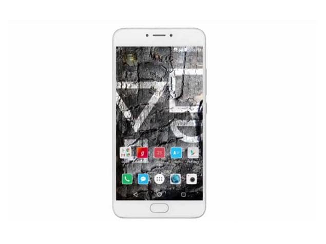 Yu Yunicorn price, specifications, features, comparison