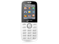 Micromax GC222 phone