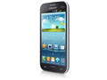 Compare Samsung Galaxy Grand Quattro