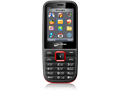 Micromax GC333 phone