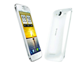 Compare Intex Aqua i-5