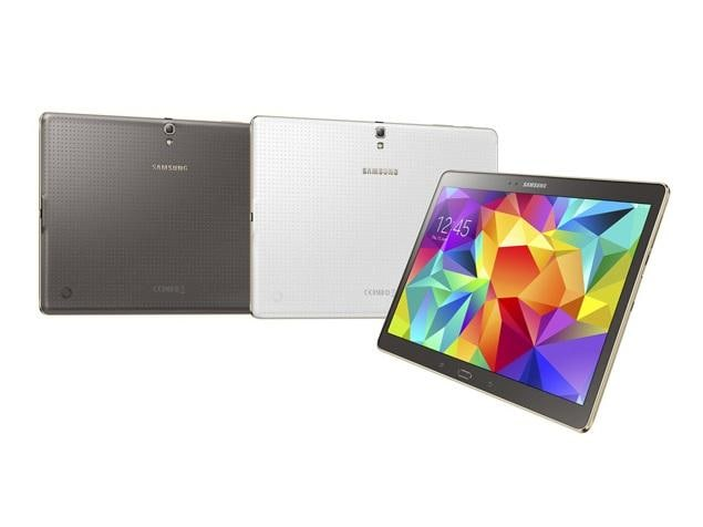 samsung galaxy tab s 10 5 lte price specifications. Black Bedroom Furniture Sets. Home Design Ideas