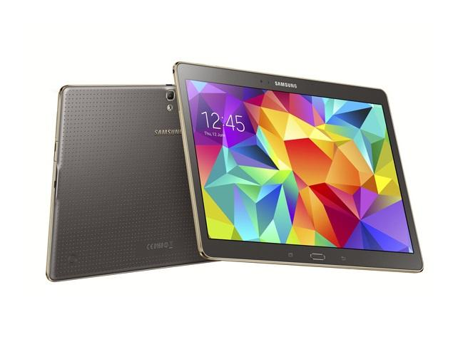 http://drop.ndtv.com/TECH/product_database/images/613201495518AM_635_samsung_galaxy_tab_s_10_5.jpeg