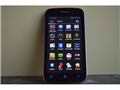 Compare Micromax Canvas 2 A110