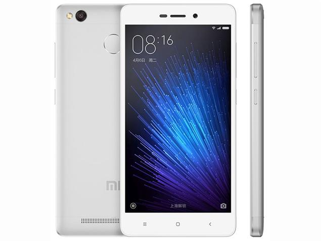 Xiaomi mobile phones in india with price
