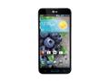 Compare LG Optimus G Pro