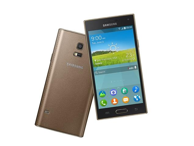 z samsung price samsung z price specifications features comparison