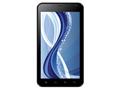 Intex Aqua Style 2013 phone