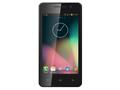 Intex Aqua Glow phone