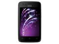 Intex Aqua Star (2013) phone