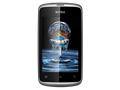 Intex Aqua Marvel Plus phone
