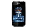 Intex Aqua Marvel phone