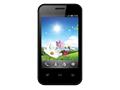 Intex Cloud XI phone