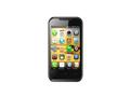 Gionee T 520 phone