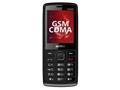 Intex GC 5050 phone