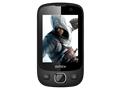 Intex Player phone