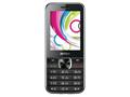 Intex U AA Power phone