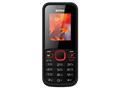 Intex IN 50 plus phone