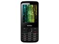Intex Slimzz phone
