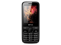 Intex Spark phone