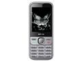 Intex 4470 Ace phone