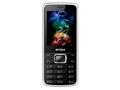 Intex Killer phone