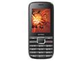 Intex Yuvi Plus phone