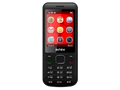 Intex Aura Plus phone