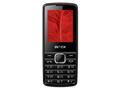 Intex Force phone