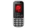 Intex Neo Smart phone