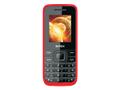 Intex Neo Vi phone