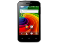 Micromax BOLT A 26 phone