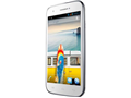 Micromax Canvas Lite phone