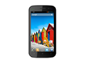 Micromax Canvas 2 Plus phone