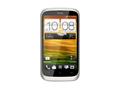 Compare HTC Desire U