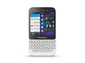 Compare BlackBerry Q5