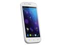 Intex Cloud Z5 phone