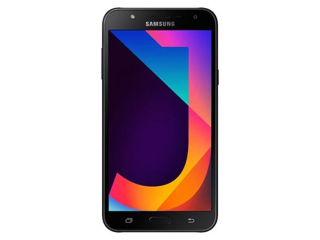 Galaxy J7 Nxt