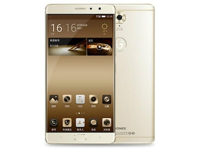 [Image: 726201640741PM_635_gionee_m6_plus.jpeg?downsize=400:300]