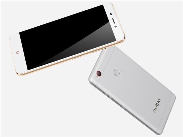 zte nubia n1 mobile you buy