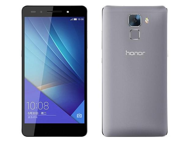76201534525PM 635 Huawei Honor 7 Classic Grey