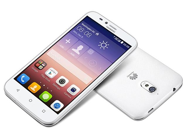 huawei y625 price specifications features  parison