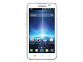 Spice Coolpad 2 Mi-496 phone